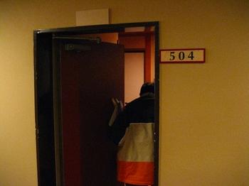 8.504号室.jpg
