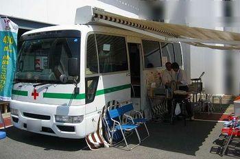 バス-2.jpg