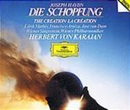 KarajanCreation4.jpg