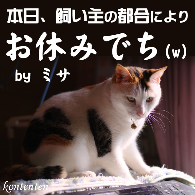so-net6233106.jpg