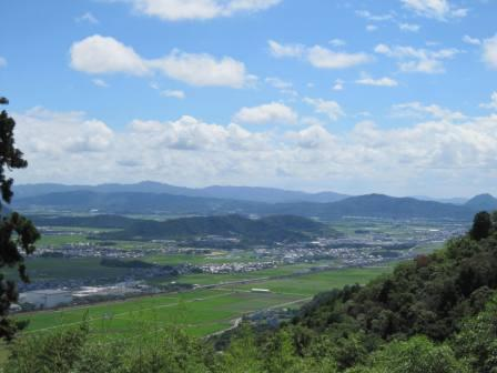 IMG_0369蒲生野全景.jpg