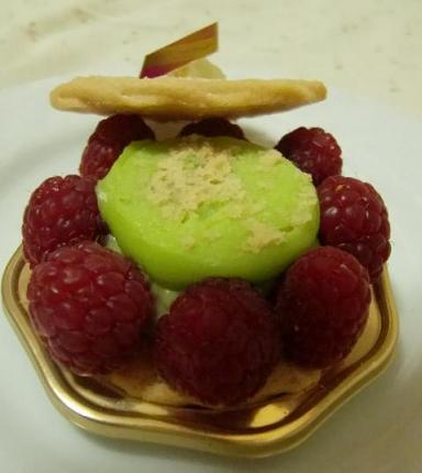 cake620.jpg