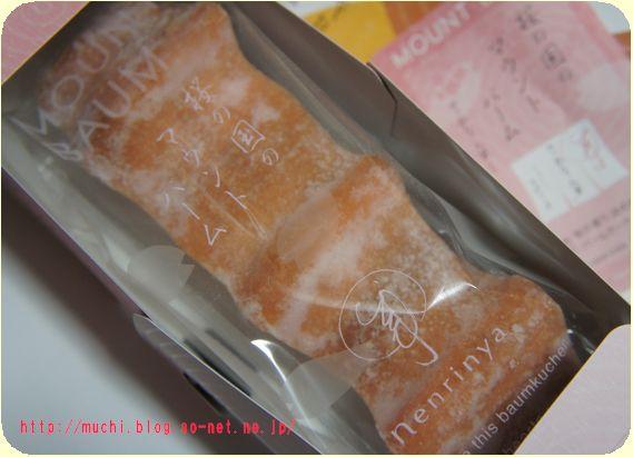 cake_N032.jpg