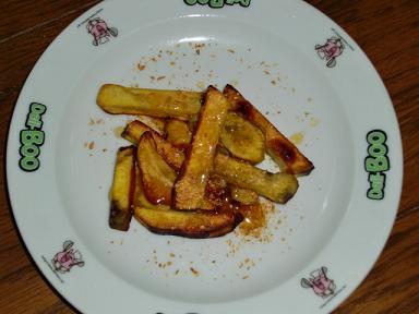 food1034.jpg