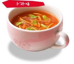 soup04.jpg