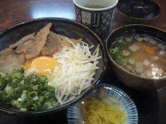 3-けんど茶屋 (3).jpg