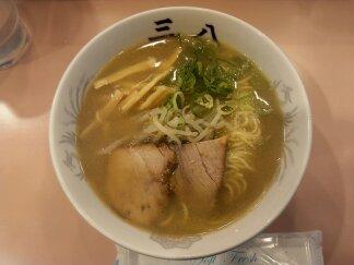 5-三八 (3).jpg
