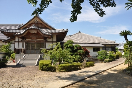 5番札所地蔵寺 (12).JPG
