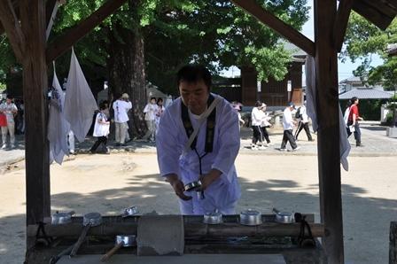 5番札所地蔵寺 (6).JPG