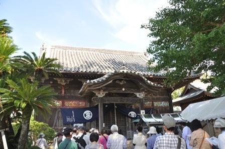 5番札所地蔵寺 (9).JPG