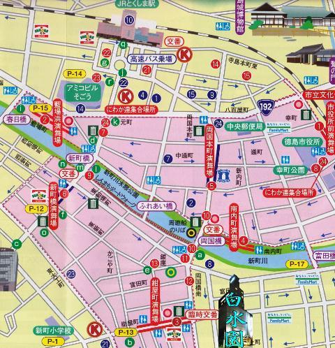 お盆の地図.jpg
