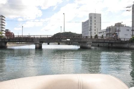 ひょうたん島 (17).JPG