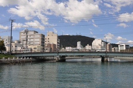 ひょうたん島 (22).JPG