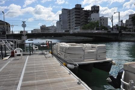ひょうたん島 (28).JPG