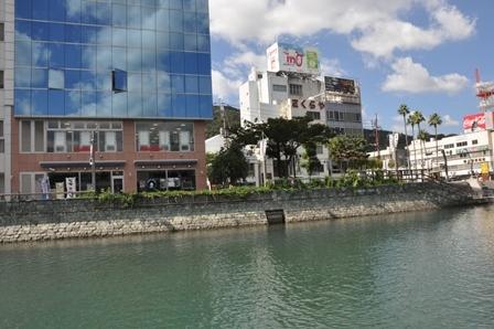 ひょうたん島 (6).JPG