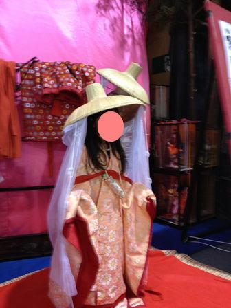 びっくりひな祭り (27).JPG