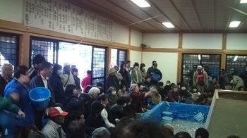 大法事 (8).JPG