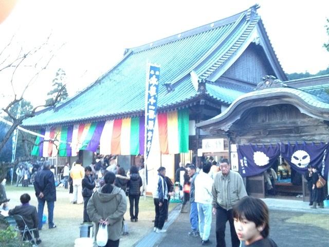 大法会2012 (4).JPG