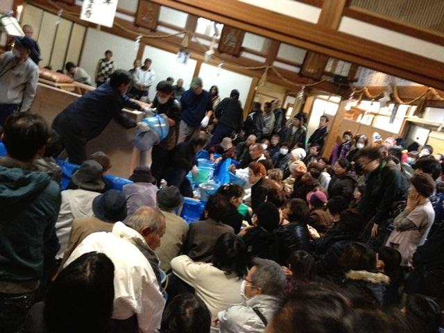 大法会2012 (40).JPG