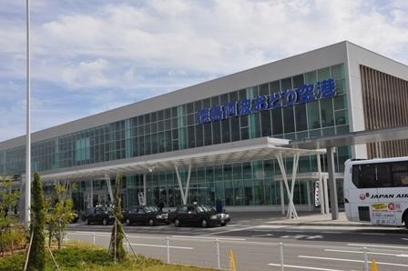 空港 (40).JPG