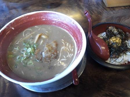 麺王 (1).JPG