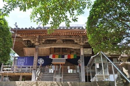 4番札所大日寺 (6).JPG