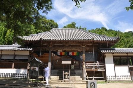 4番札所大日寺 (7).JPG