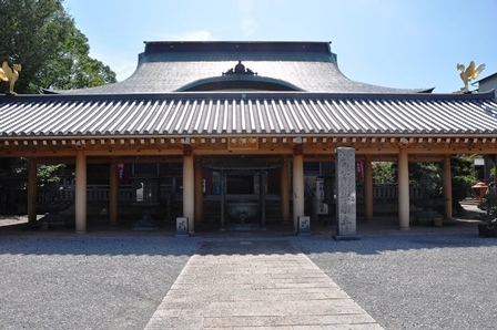 6番安楽寺 (10).JPG