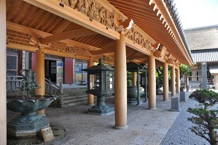 6番安楽寺 (11).JPG