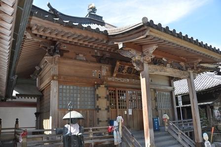 6番安楽寺 (15).JPG