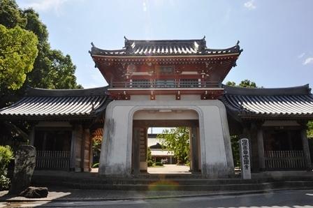 6番安楽寺 (4).JPG