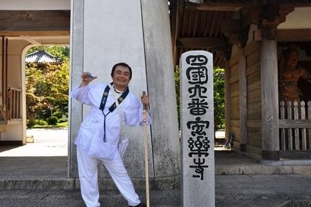 6番安楽寺 (5).JPG