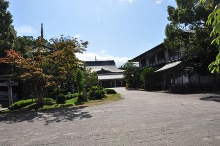 6番安楽寺 (5-1).JPG