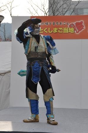 B級グルメ (21).JPG