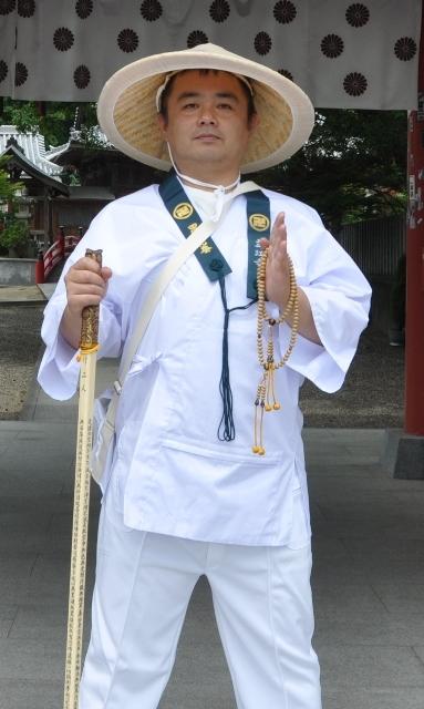 fukusou.jpg
