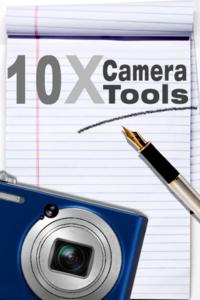 10X Camera Tools1.PNG