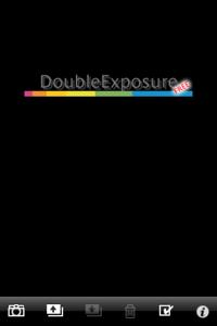 DXP Free2.PNG