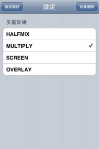 DXP Free3.PNG
