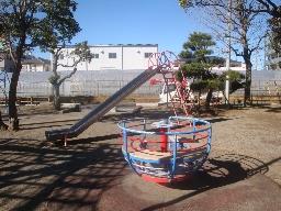 春江の森08.jpg