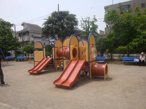 東調布公園02.jpg