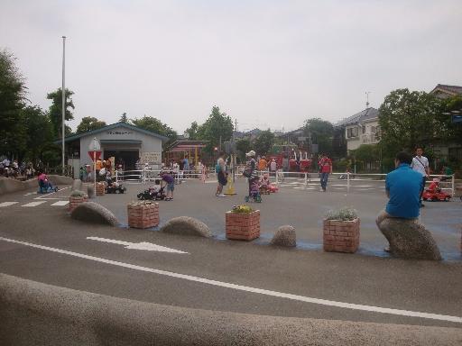東調布公園09.jpg
