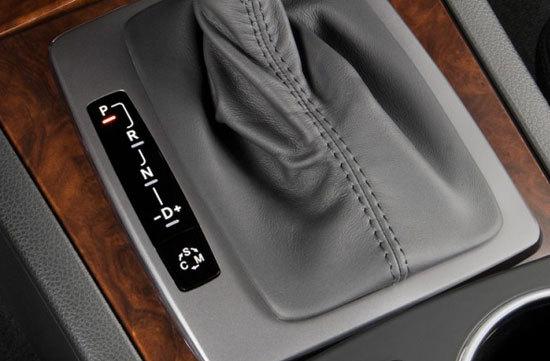 2008-mercedes-benz-c-class.jpg