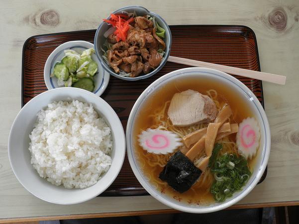 ラーメン定食.JPG
