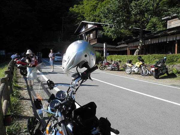 御坂峠2.JPG