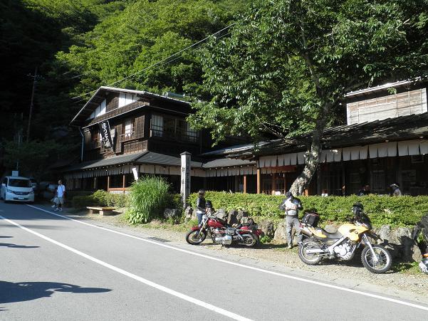 御坂峠3.JPG