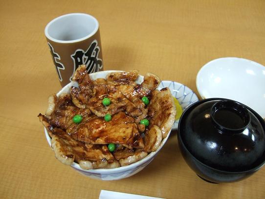 帯広5-4.JPG
