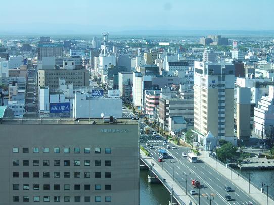 釧路1.JPG