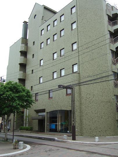 釧路13.JPG