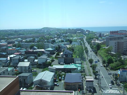 釧路4.JPG