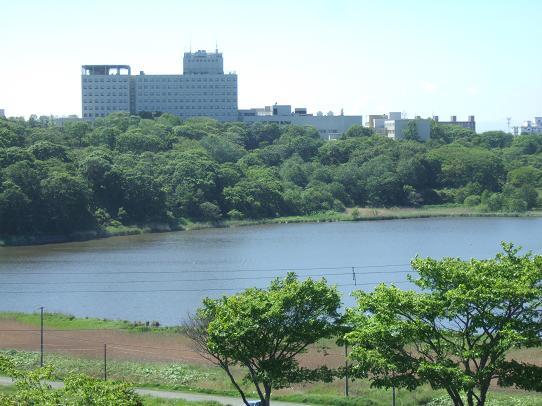 釧路8-1.JPG